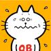 Q_75awawa